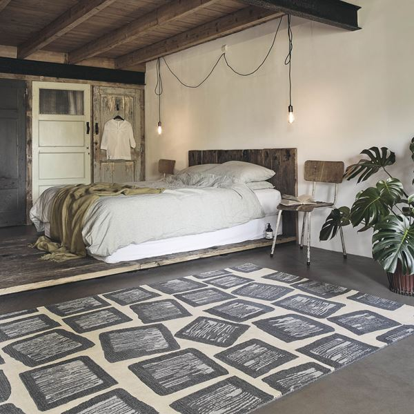Estella Rugs by Brink & Campman