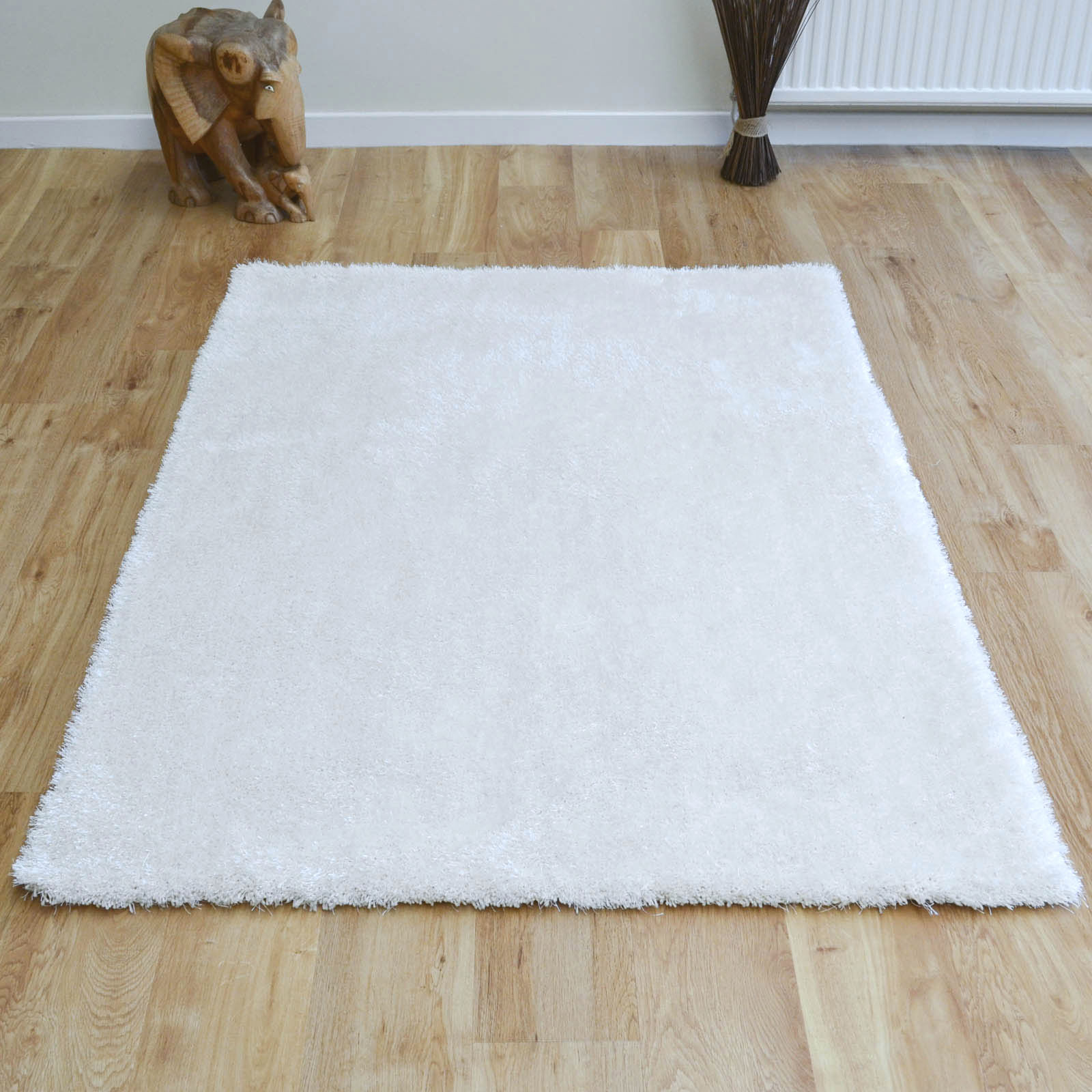 Evermore Rugs