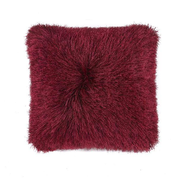 Extravagance Cushions