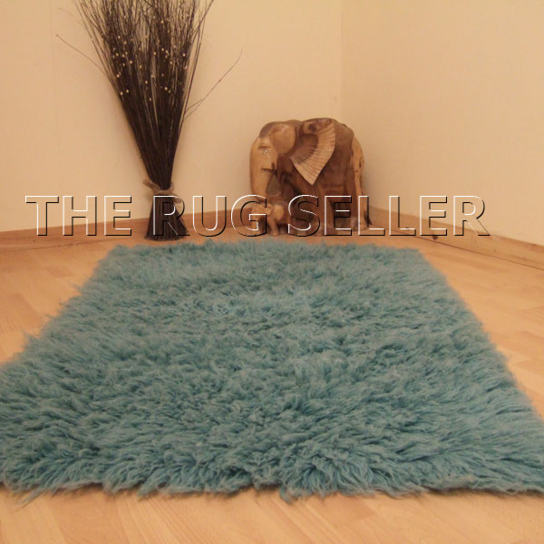 Flokati Rugs. Gallery Of Rug Cleaning Of Flokati Rugs All Aces Services With. Diy Flokati Rug ...