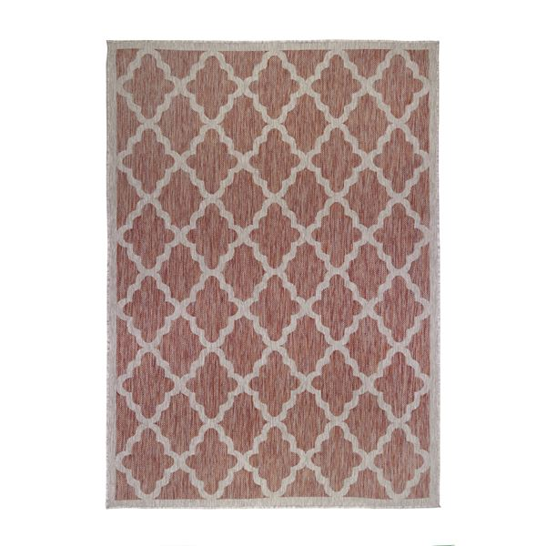 Florence Alfresco Rugs