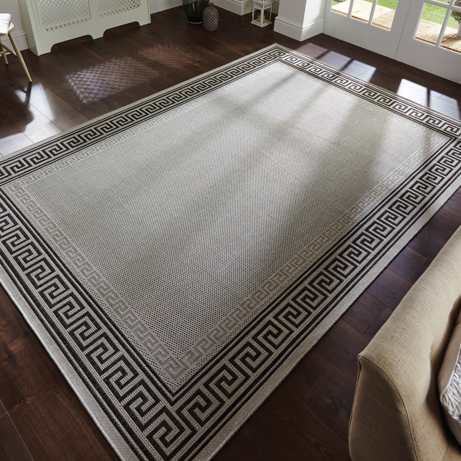 Florence Rugs Flatweave Rugs Kitchen Rugs The Rug Seller