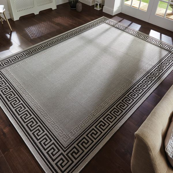 Florence Rugs