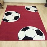 Football Rugs