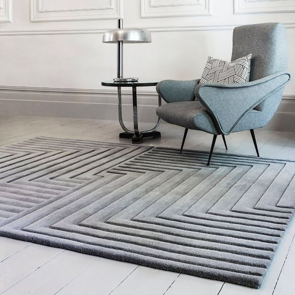 Form Rugs
