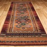 gabbeh runner. hallway runners  find the best hall rug for your home
