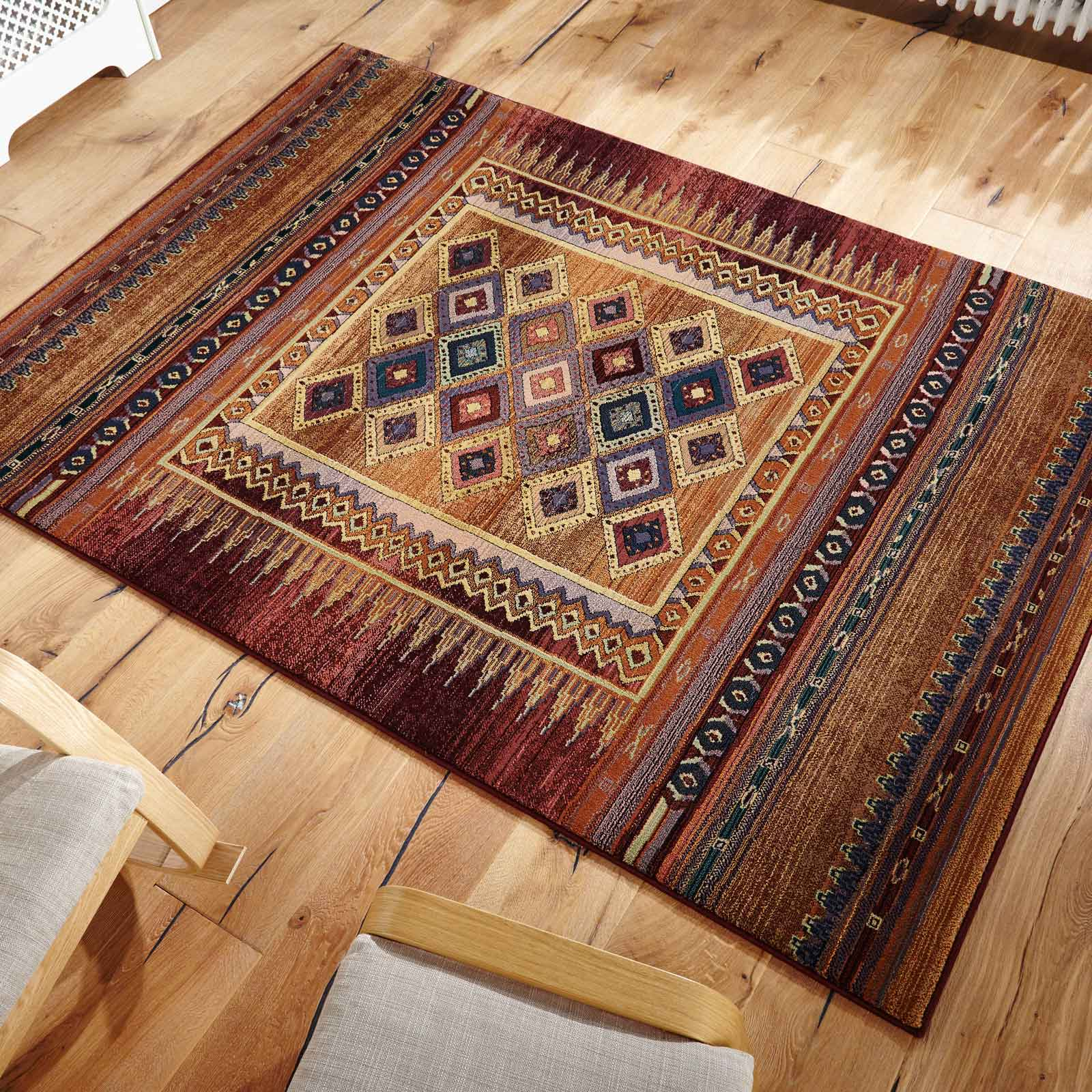 Gabbeh Rugs Buy Online For Huge Savings