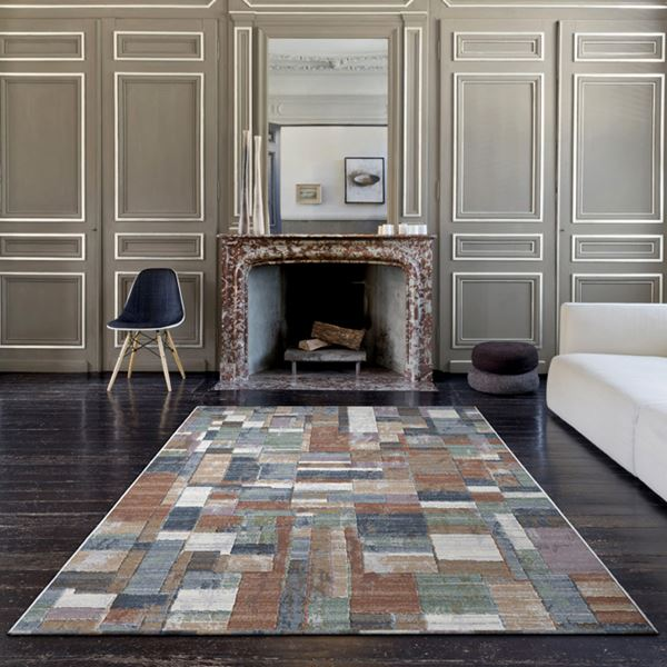 Galleria Contemporary Rugs