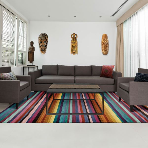 Griot Rugs