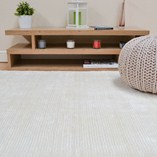 Grosvenor Rugs