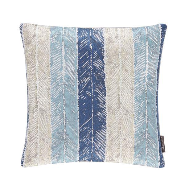 Harlequin Cushions
