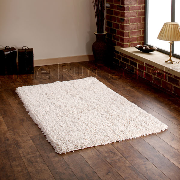 Machine Washable Rugs And Mats With Free Uk Delivery