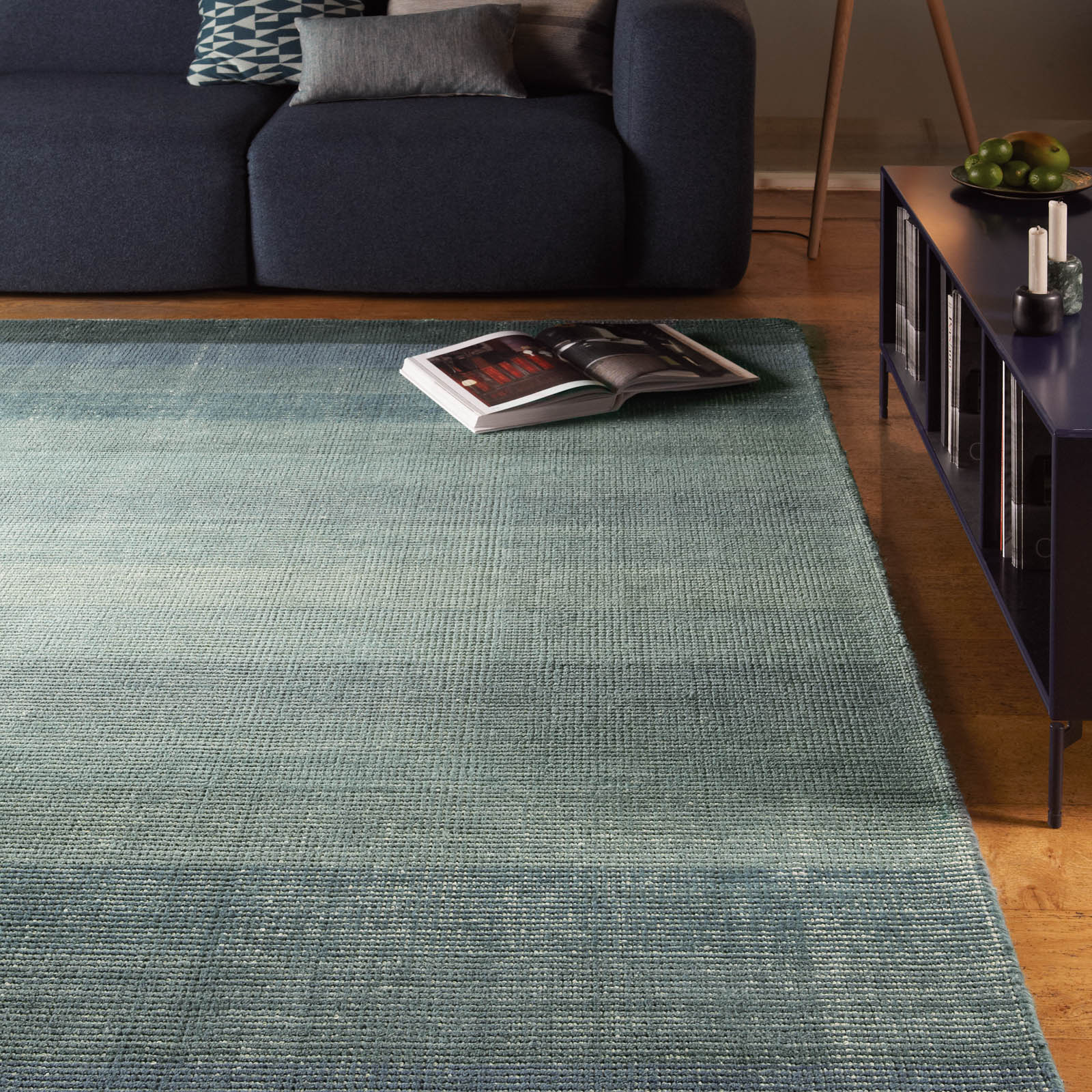 Large Washable Rugs Uk: Hays Rugs With Free UK Delivery From The Rug Seller UK