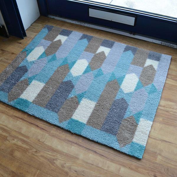 Hola Doormats