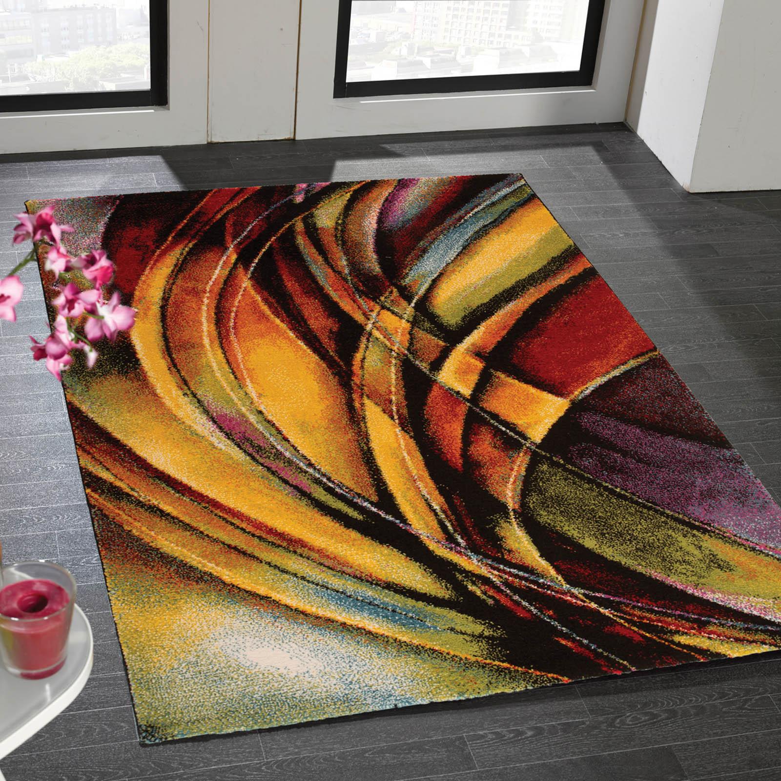 Impressionist Rugs