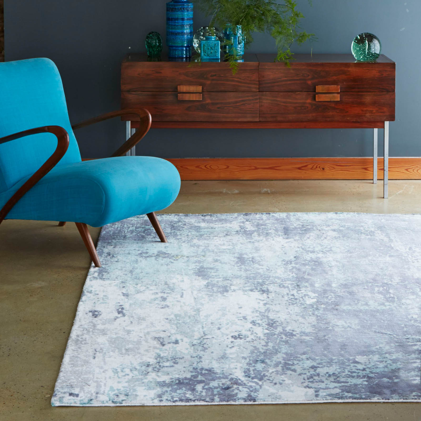 Impressions Rugs
