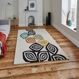 Inaluxe Rugs