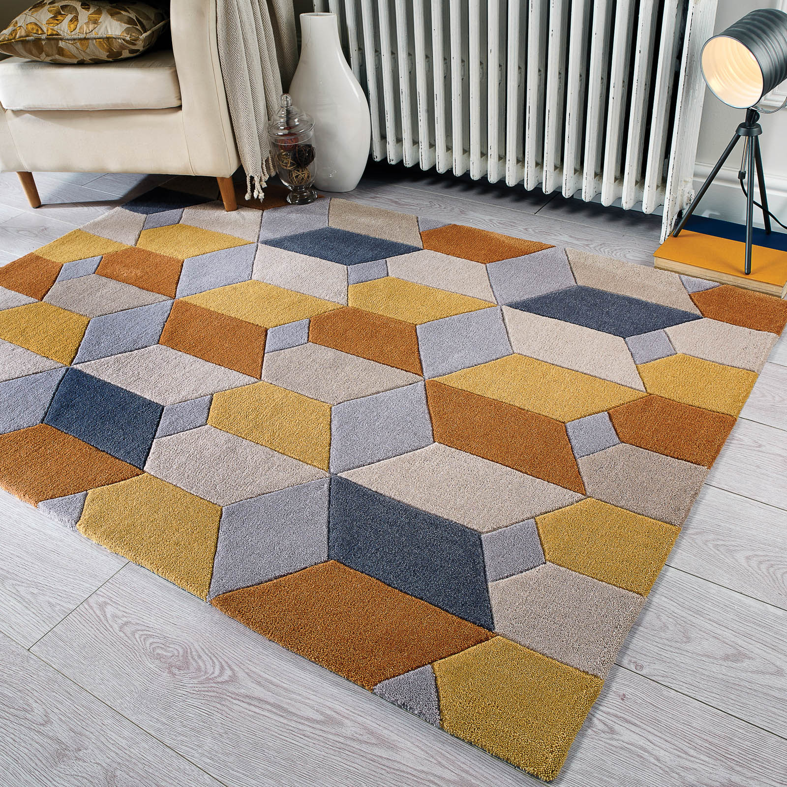Modern Rug. Affordable Modern Area Rugs Allmodern With Modern Rug. Finest Modern Rugs Over Rugs ...