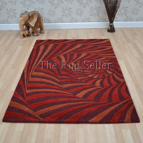Inspirations Rugs