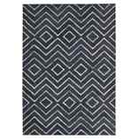 Intermix rugs by Barclay Butera