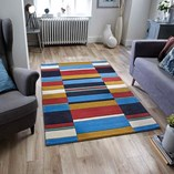 Jazz Wool Rugs