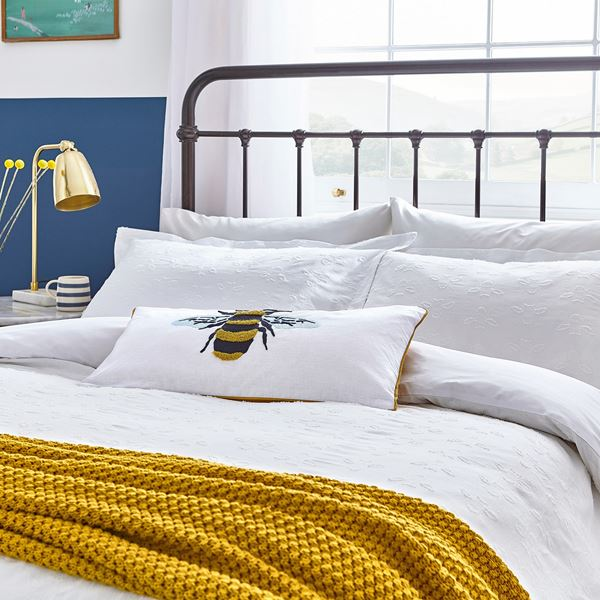 Joules Bedding