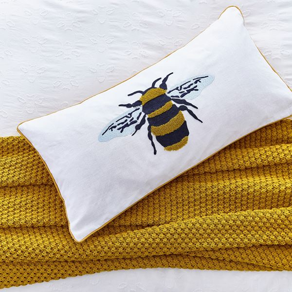 Joules Cushions