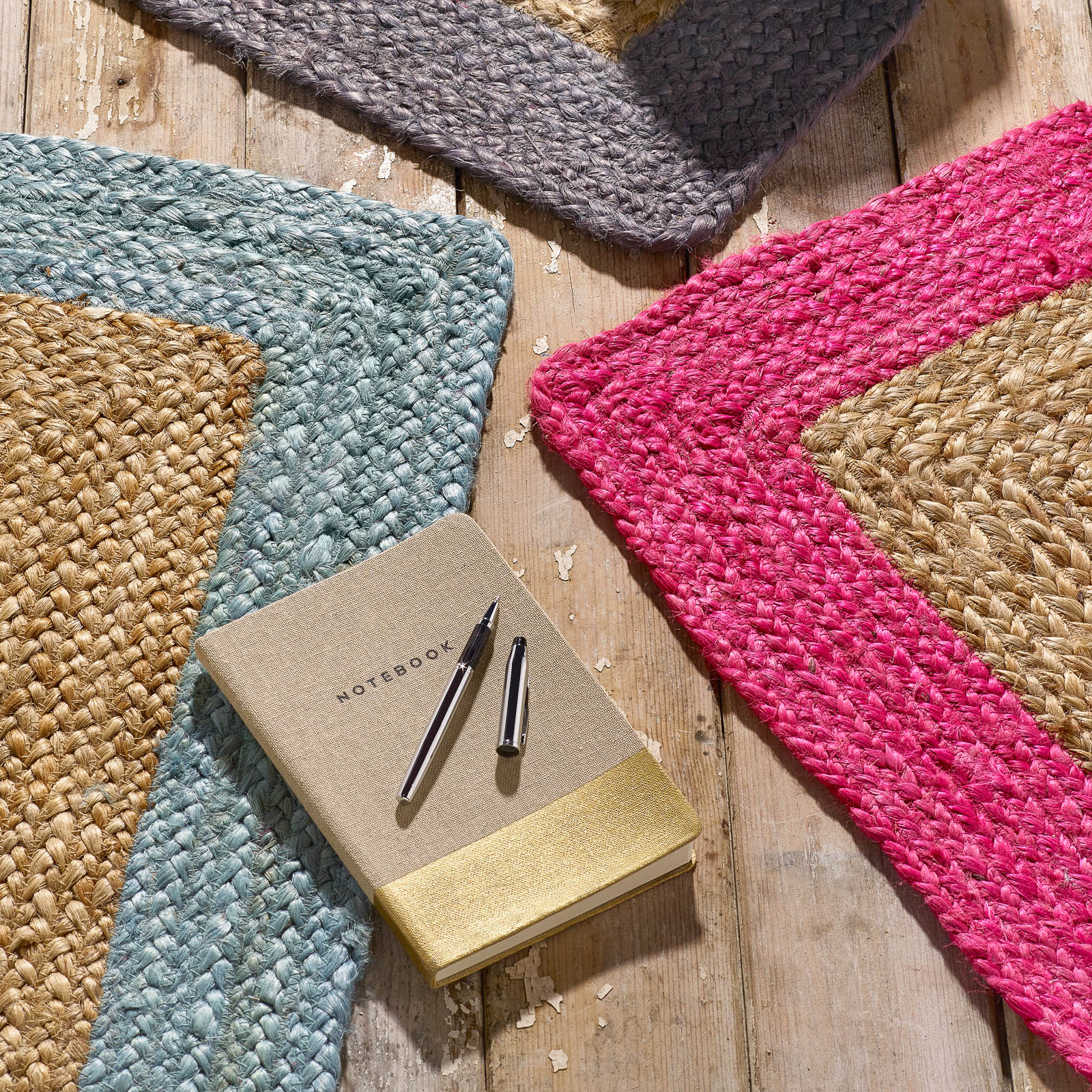 Jute Rugs And Mats Buy Online For Huge Savings