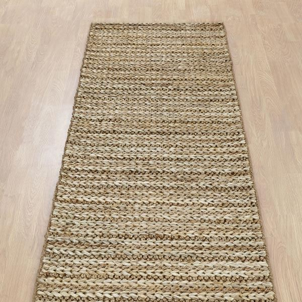 Jute Carpet Runners