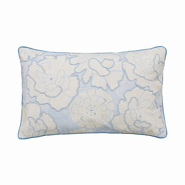 Katie Piper Cushions