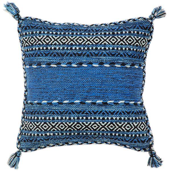 Kelim Cushions