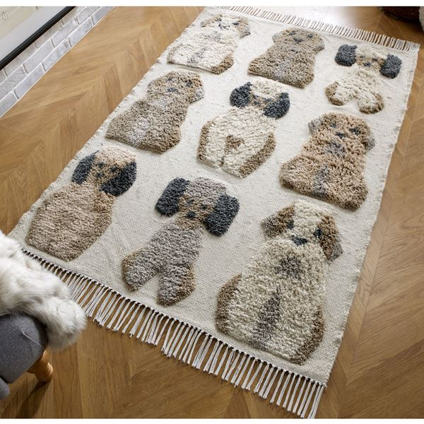 Kingdom Rugs