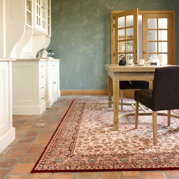 Lano Royal Rugs