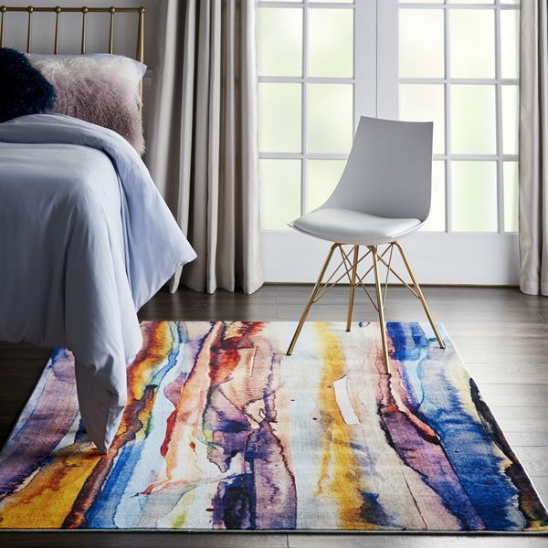 Le Reve Rugs