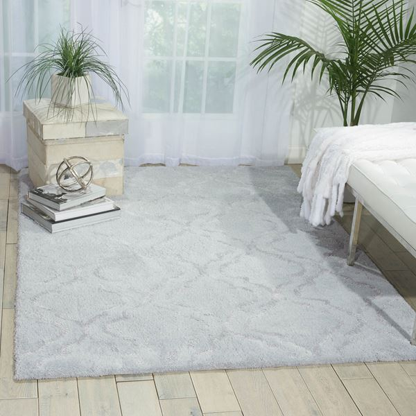Light & Airy rugs by Kathy Ireland