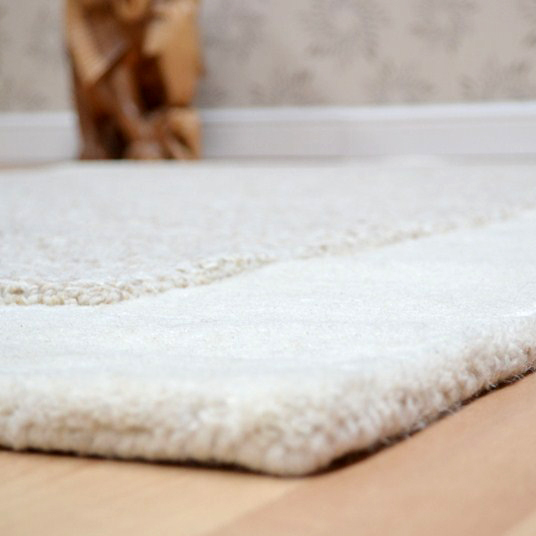 Loft Rugs by Brink and Campman