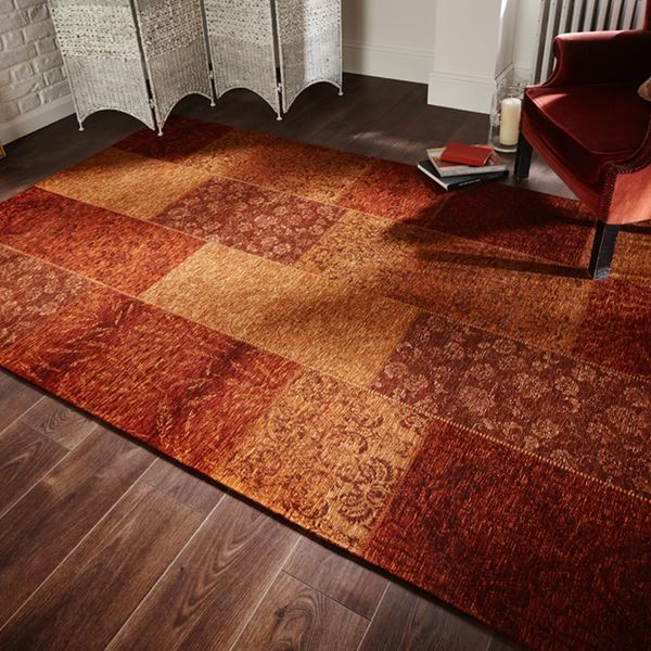 Manhattan Rugs