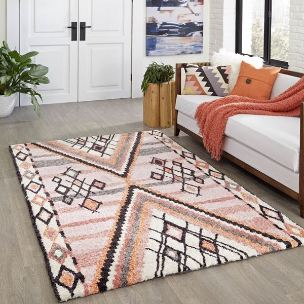 Margaux Rugs