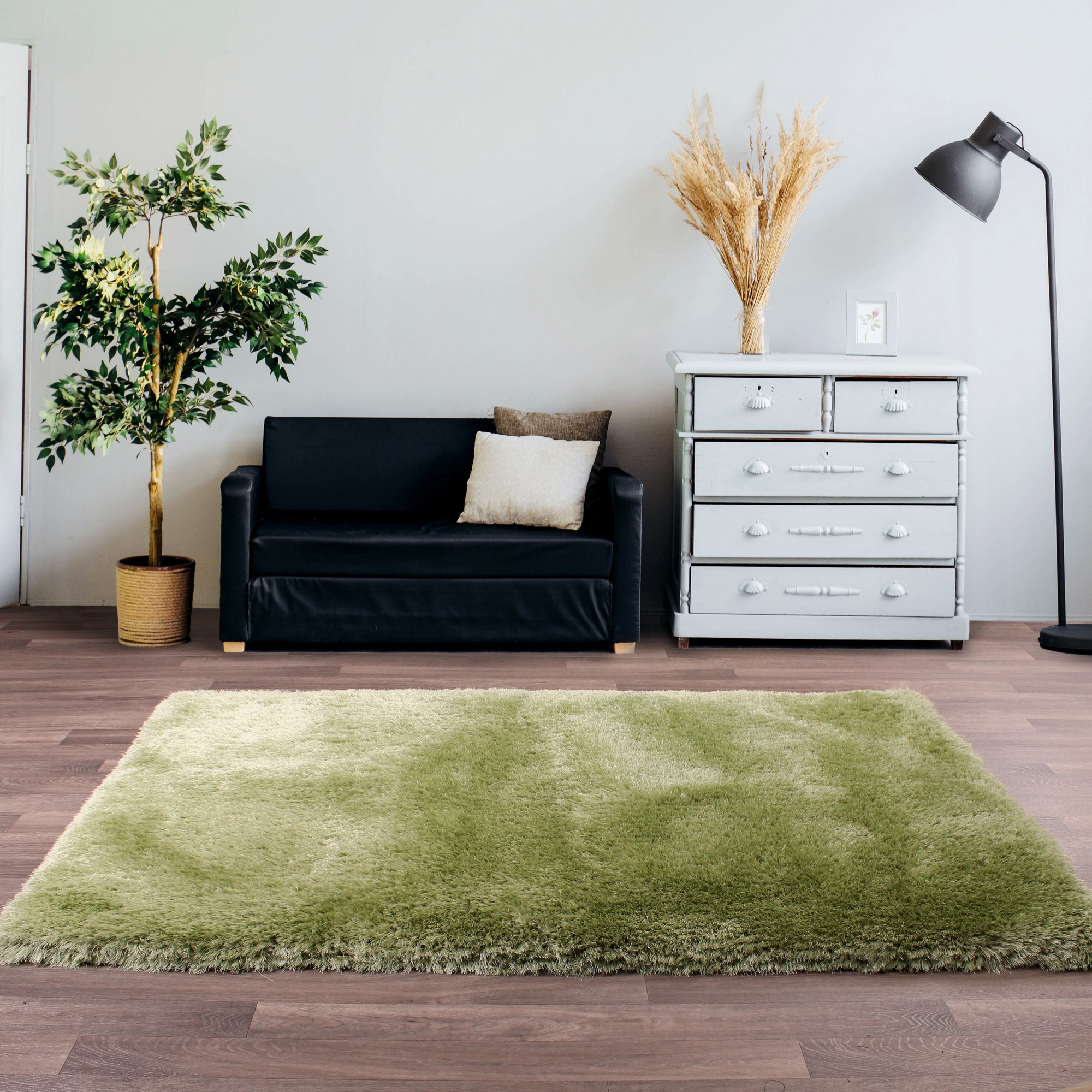 Mayfair Rugs