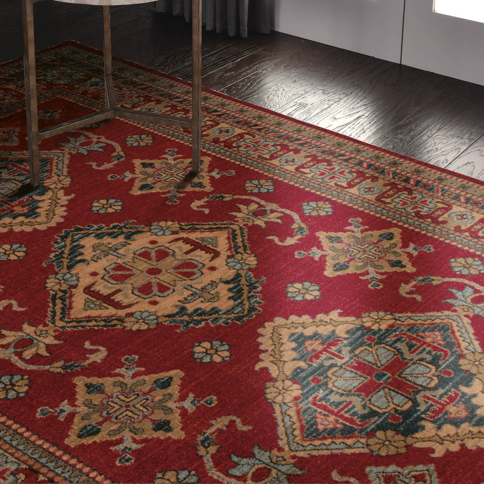 Maymana Rugs From The Rug Seller Free Uk Delivery