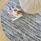 Mehari Circular Rugs