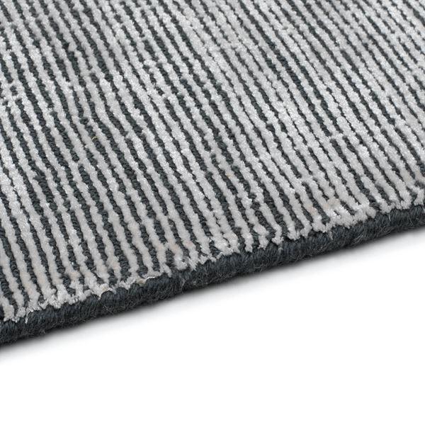 Metropolitan rugs