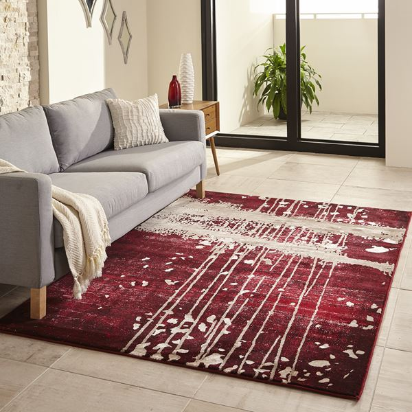 Monterey Rugs by Momeni