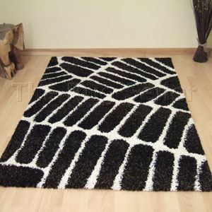 Moonwalk Rugs