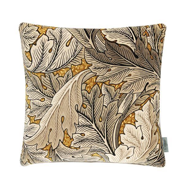 Morris & Co Cushions
