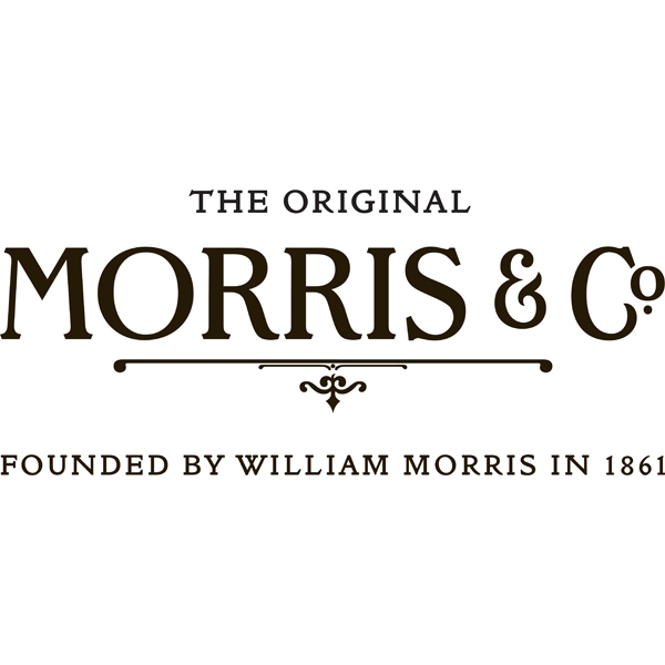 The Original Morris Amp Co Rug Collection