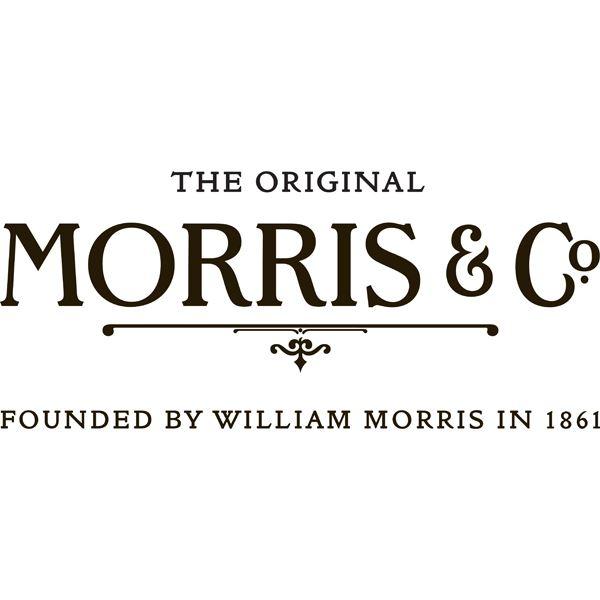 Morris & Co Rugs