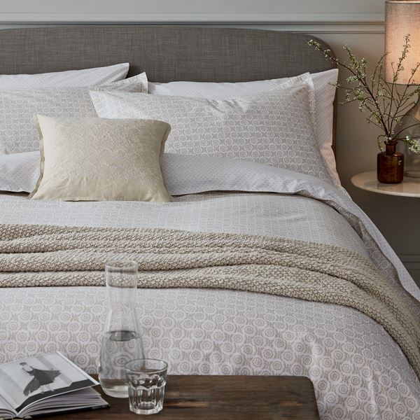 Murmur Bedding