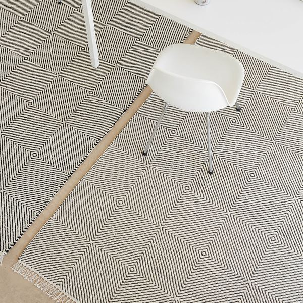 Muse Rugs