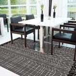 Nature Line Rugs by Arte Espina
